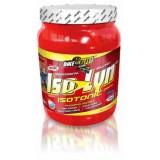 Iso-Lyn™ Isotonic 800g