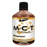 Olej MCT gold 400g