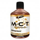Trec - Olej MCT gold 400g