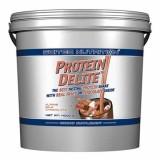Protein Delite 4000g