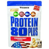 Protein 80 Plus - 500g