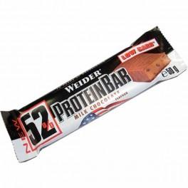Protein Bar 52% - 50g