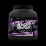 Isolate 100 - 1800g