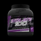 Trec - Isolate 100 - 1800g