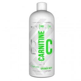 L-Carnitine 2.0 - 1000ml
