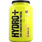 4+ - Hydro+ 900g (smaki nieczekoladowe)