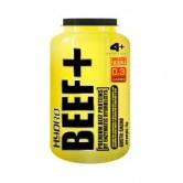 4+ - Hydro Beef+ 900g (smaki czekoladowe)