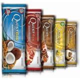Quest Nutrition - Quest Protein Bar 60g