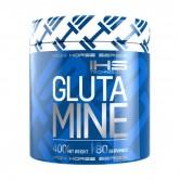 IHS - Glutamina 400g