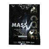FA - MassCore 50g