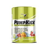 Sport Definition - Pump Kick 453g