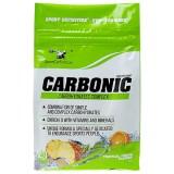 Sport Definition - Carbonic 1000g