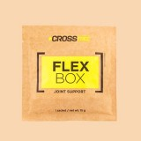 Trec - Crosstrec Flex BOX 1 sasz. 15g