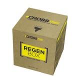 Trec - Crosstrec REGEN BOX 20 sasz. x 15g