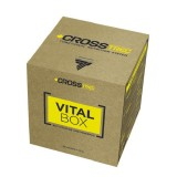 Trec - Crosstrec VITAL BOX 20 sasz. x 15g