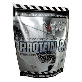 Protein 80 - 1000g