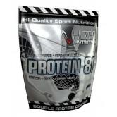 HI Tec - Protein 80 - 1000g