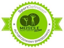 autoryzowany sprzedawca musclestore.pl