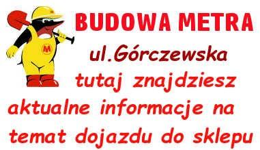 Darmowa dostawa suplementów na terenie Warszawy