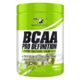 Sport Definition - BCAA Pro Definition - 507g