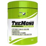 Sport Definition - TheMono 500g