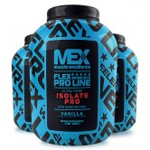 Mex - Isolate Pro 910 g