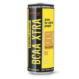 ACTIVLAB - BCAA XTRA DRING Energy 250 ml