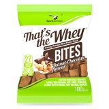 SD - That's The Whey BITES 100g
