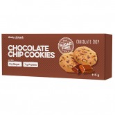 Body Attack - Low Carb Cookies - 125g