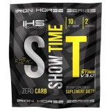 IHS - Show Time STING v 3.0 - 10g