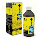 4+ NUTRITION - H2O Xpell+ Drena - 500ml
