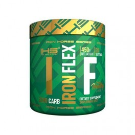 IHS - Iron Flex - 450 g