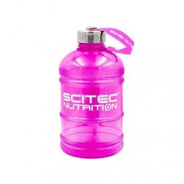 4 SPORT NUTRITION Water Jug 4+ - 2,2l