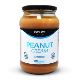 Evolite - Peanut Cream Crunch 900 g