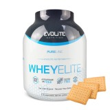 Evolite - Whey Elite 2 270 g