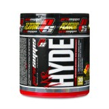 ProSupps - Mr.Hyde - 219g