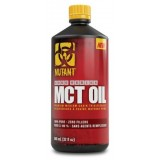 PVL - Mutant MCT Oil 946ml