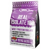 REAL PHARM- REAL ISOLATE 100 - 700G