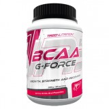 BCAA G-Force 300g
