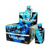Vitarade Carboloader Gel 45g