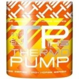 Thermo Pump