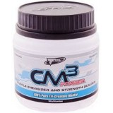 CM 3 King Size 250 g
