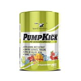 Sport Definition - Pump Kick 453g