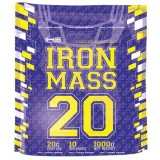IHS - Iron Mass 1000g